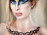 15-fashion-photo-woman