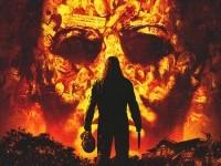 15-halloween-creative-movie-poster
