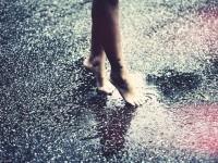 15-rain-photography