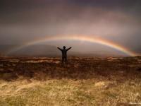 15-rainbow-photo