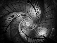 15-stairs-black-and-white-photography