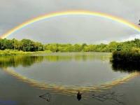 16-beautiful-rainbow-photography
