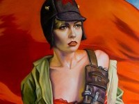 16-hyper-realistic-painting-by-kathrin-longhurst