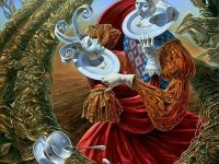 16-surreal-paintings-by-michael-cheval
