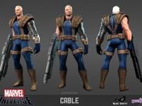 17-3d-marvel-fighter-game-character