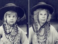 17-back-to-future-photography-by-irina-werning