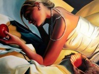 17-hyper-realistic-painting-by-kathrin-longhurst