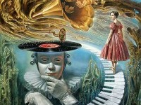 18-surreal-paintings-by-michael-cheval