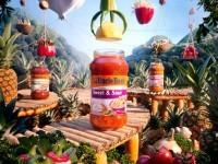 18-uncle-bens-jungle-best-ads-by-carl-warner