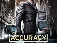 19-accuracy-creative-movie-poster