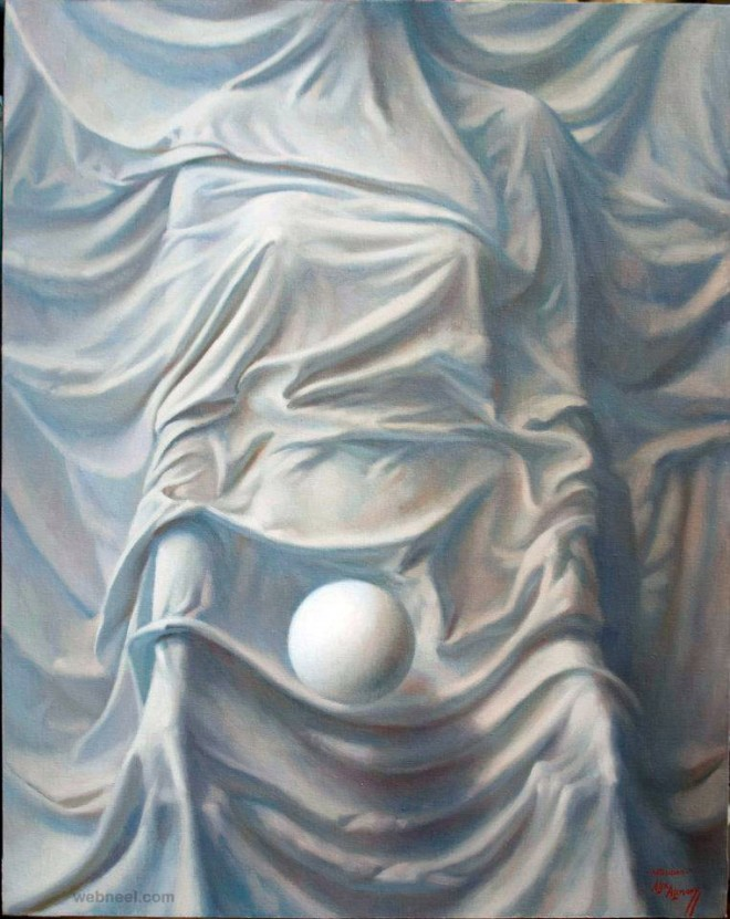 Alex Alemany 19-surreal-painting-by-alex-alemany.preview