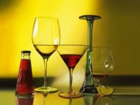 19-wine-glass-hyper-realistic-oil-painting