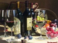 19-wine-oil-painting-by-eric-christensen
