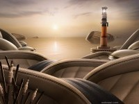 2-vw-golf-lighthouse-best-ads-by-carl-warner