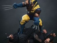 2-wolverine-zbrush-model-by-jemark