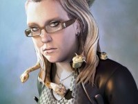 20-3d-woman-character-design