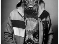 20-animal-head-animamorphis-photo-manipulation