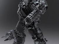 22-3d-robots-character