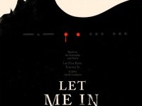 22-let_me_in-creative-movie-poster