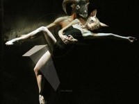 23-animal-head-animamorphis-photo-manipulation