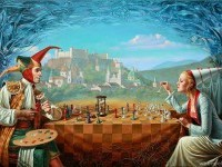 23-new-rules-of-the-new-game-surreal-painting