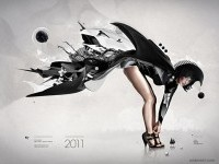 23-photo-manipulation-by-martin-grohs