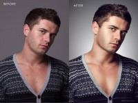 23-photo-retouching-after-before