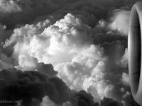 24-cloud-generator-by-alterednate-bw-photography