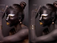 25-black-skin-photo-retouching-after-before