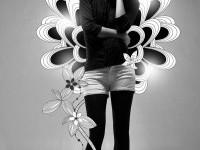 25-photo-effect-art
