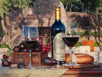 25-wine-oil-painting-by-eric-christensen