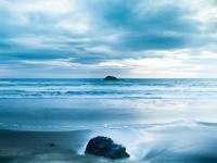 26-beach-sea-photography