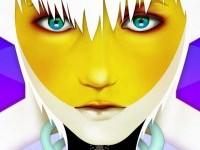 26-digital-art-by-kitto-zutto