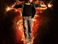 28-photo-effect-fire-by-poisonvectors