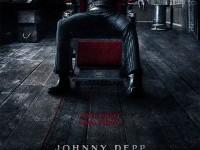 28-sweeney-todd-creative-movie-poster