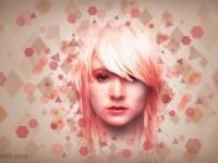 29-photo-manipulation-effect-woman