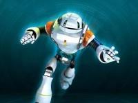 3-robot-digital-art-by-monstro-studio
