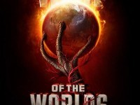 30-war-of-the-worlds-movie-poster