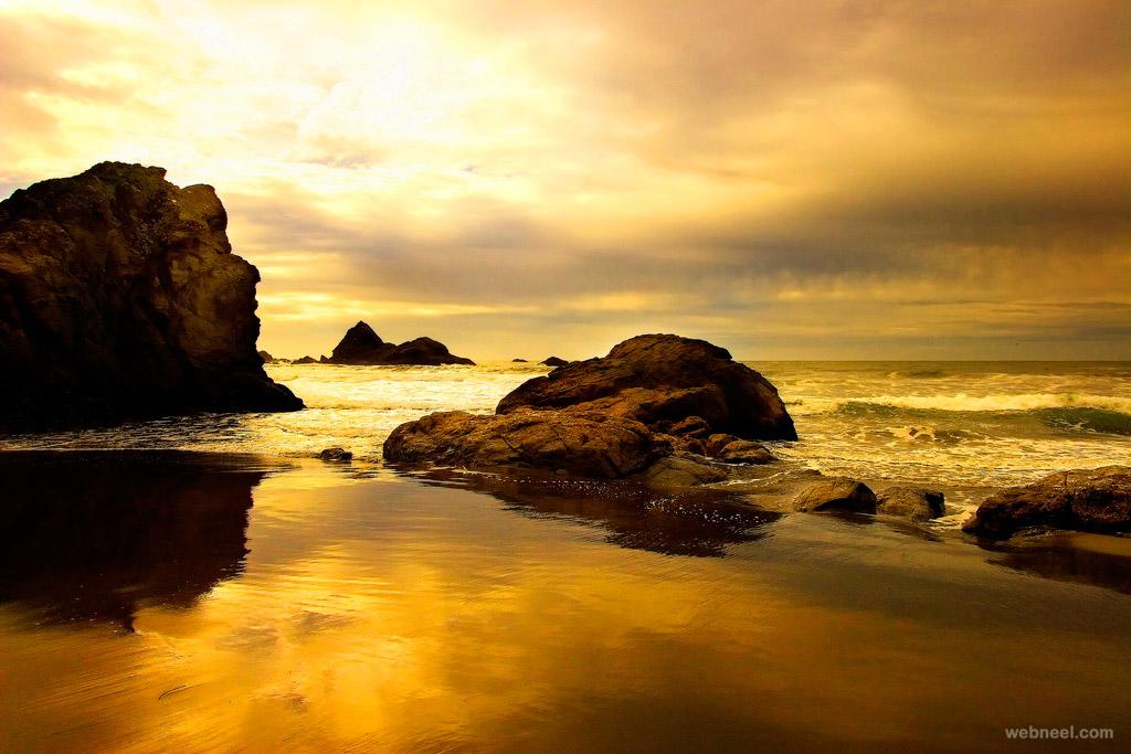 sea ocean beach photography