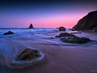 32-beach-sea-photography