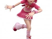 33-3d-cartoon-character-by-andrew