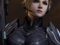 4-3d-game-female-fighter-character