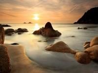 4-best-sunrise-photography