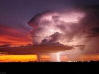 4-thunder-storm-photography