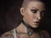 5-3d-woman-character-design