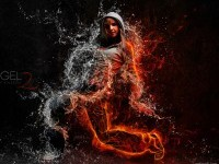 5-fire-photo-manipulation-by-bagus-dony