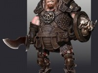 5-ogre-game-character-zbrush-by-samuel