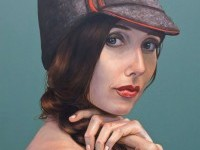 6-hyper-realistic-painting-by-kathrin-longhurst