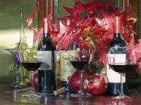 6-wine-oil-painting-by-eric-christensen