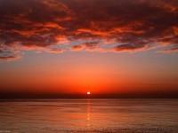 7-best-sunrise-photography
